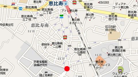 chayazakaue2.jpg