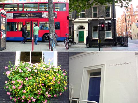 london09_1.jpg