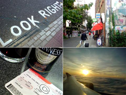 london09_3.jpg