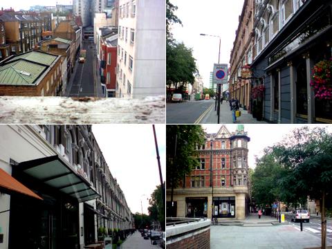 london09_4.jpg