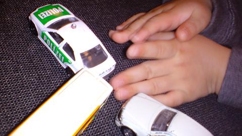 mysonandcars.jpg