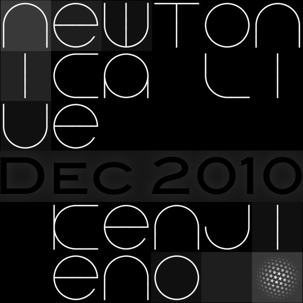 newtonica_dec2010.jpg