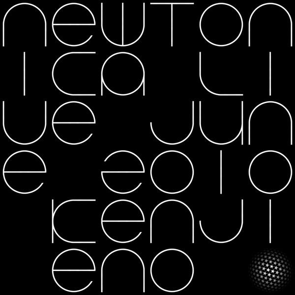 newtonica_livejune10.jpg