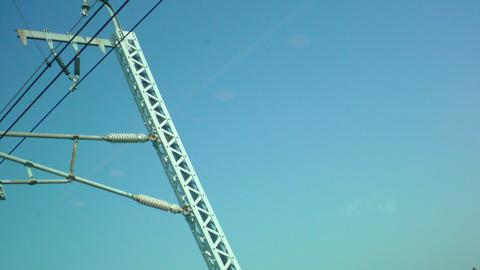 skyshinkansen.jpg