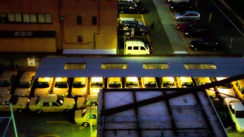 taxistaxis.jpg